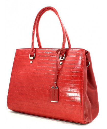 6148-4 (20)/RED