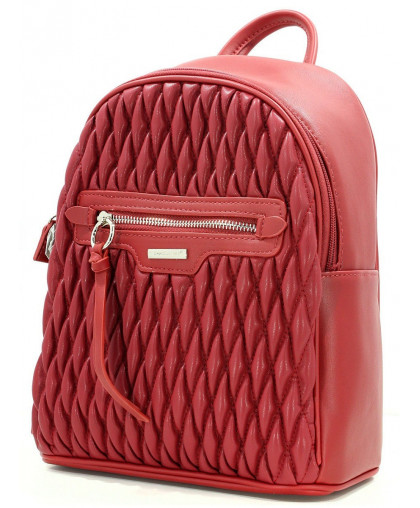 6152-4 (20)/RED