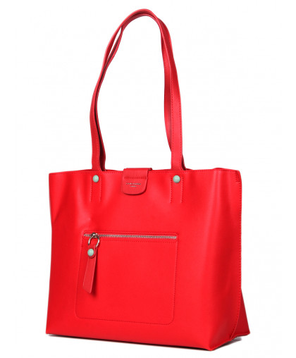 6216-2 (20)/RED