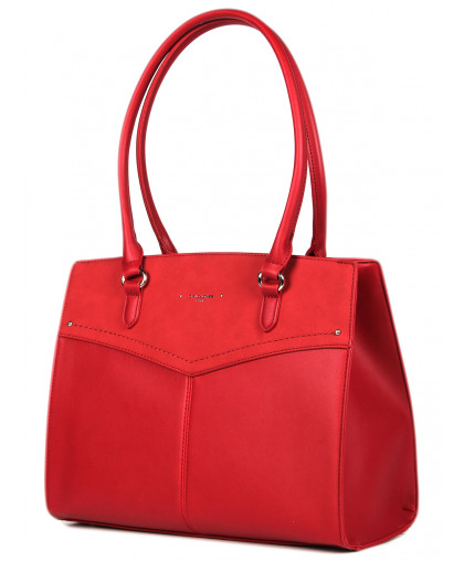 6234-2 (20)/RED