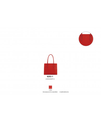 6253-1/RED