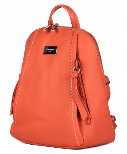 6265-2/CORAL