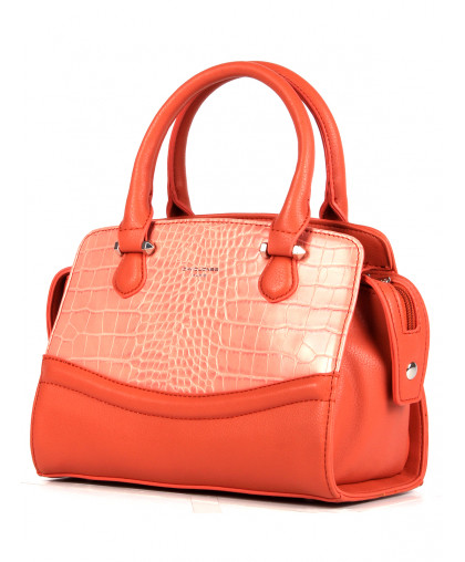 6269-2 (20)/CORAL