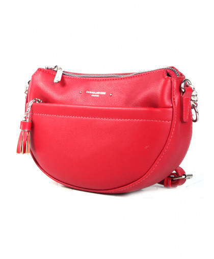 6415-2 (30)/RED