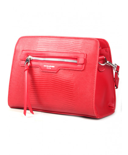 6427-1 (20)/RED
