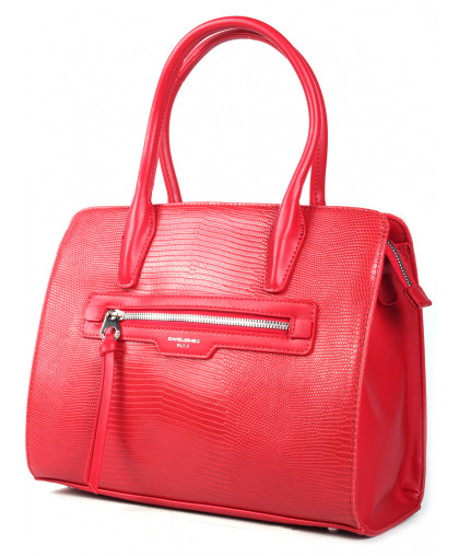 6427-2 (20)/RED