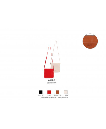6511-2/RED