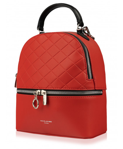 6516-2/RED