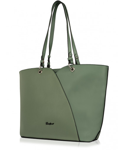 CM6082/APPLE_GREEN